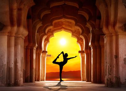 extra gentle yoga  intermediate yoga  portland oregon